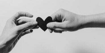 heart-relationship